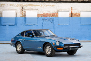 Picture of 1974 Datsun 260Z SOLD