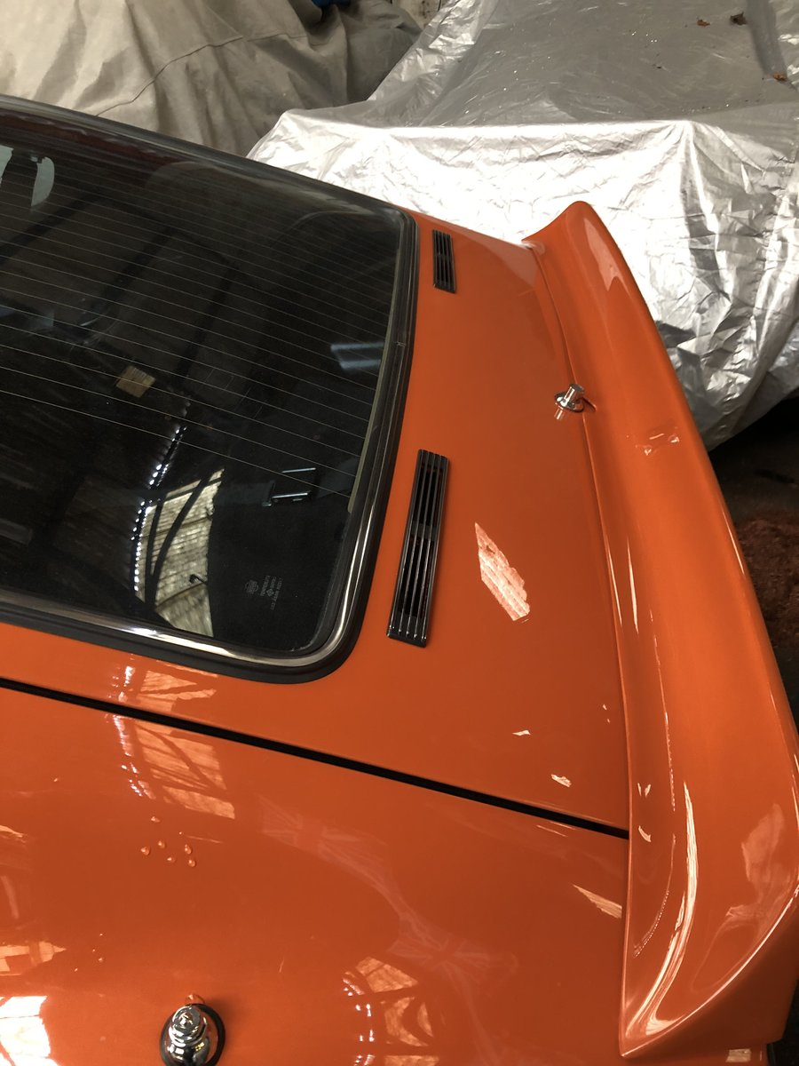 1970 Datsun 240 Z, low number, 5 speed rare 1st series For Sale (picture 6 of 6)