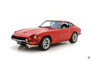 Picture of 1972 Datsun 240Z Coupe For Sale