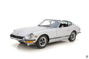 Picture of 1970 Datsun 240Z Coupe For Sale