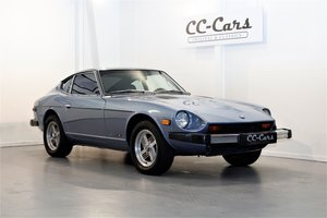 Picture of 1978 Datsun 280 Z For Sale