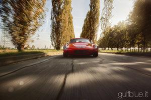 Davrian Mk5, GTP, race car