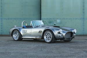 2016 Dax AC Cobra 427 For Sale