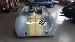 1980 Lola T590