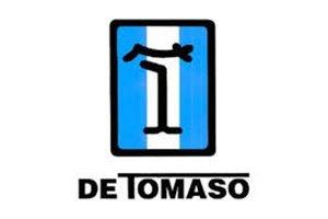 0051 De Tomaso's Wanted