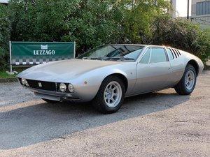 Picture of 1970 De Tomaso - Mangusta 4.9 SOLD