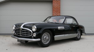 Picture of 1954 Delahaye 235 For Sale