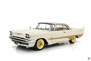 1957 DESOTO ADVENTURER COUPE For Sale