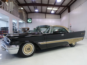 1957 DeSoto Adventurer Sportsman Coupe For Sale
