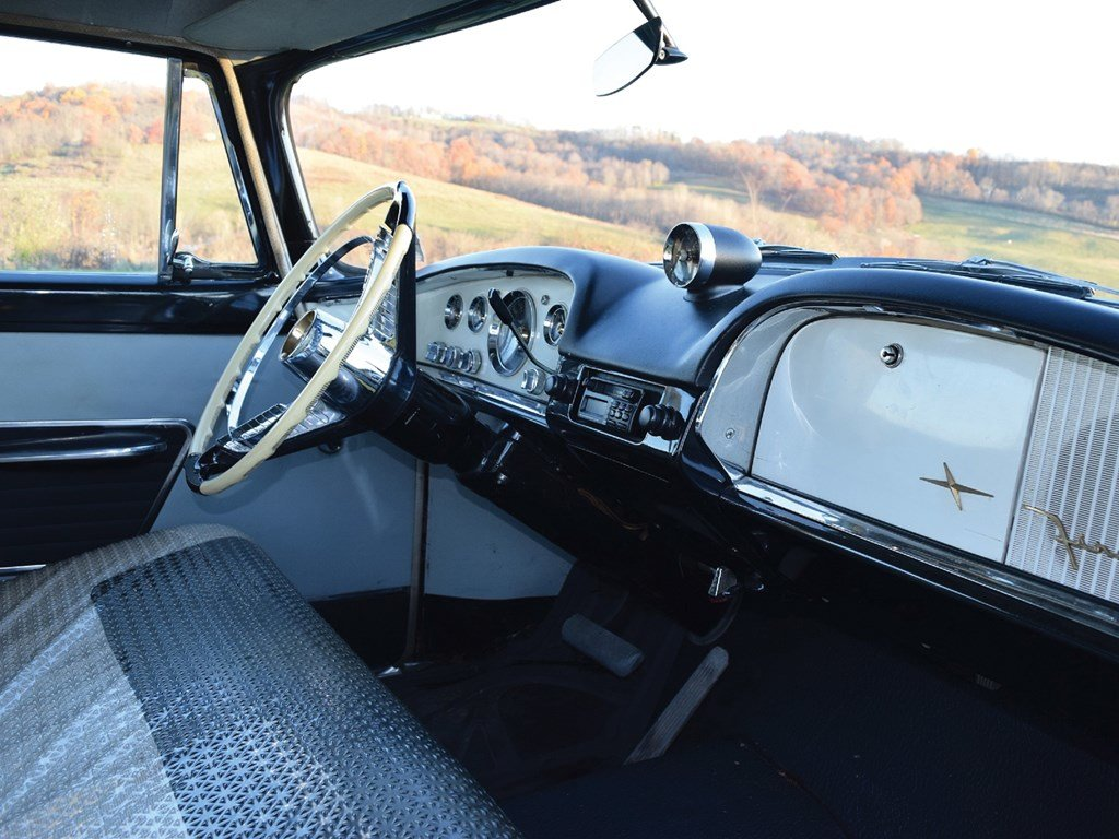 1955 DeSoto Fireflite  For Sale by Auction (picture 3 of 6)