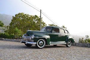Picture of 1947 DeSoto Diplomat