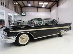 Picture of 1959 Desoto Adventurer Sportsman Hardtop