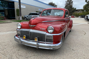 Picture of 1948 Rare American Classic Coupe for Sale For Sale