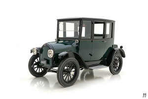 Picture of 1921 Detroit Electric Model 85A 2 DR For Sale