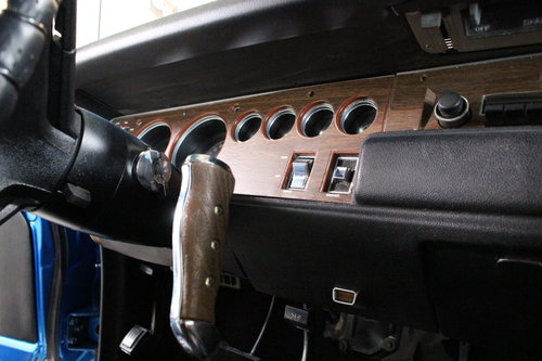 1970 Dodge Superbee 4 speed ! restored & no.matching ! For Sale (picture 2 of 6)