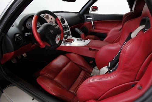 2004 Dodge Viper SRT-10 - RSI 750 8.5Ltr Engine Conversion - 18K  For Sale (picture 6 of 6)