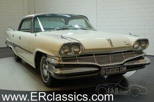 Dodge Dart Phoenix Hardtop Sedan 1960 very rare For Sale
