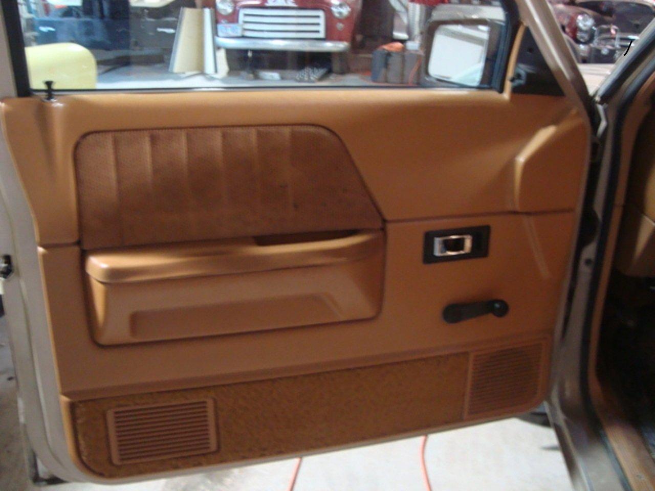 1992 Dodge Dakota Pickup For Sale (picture 5 of 6)