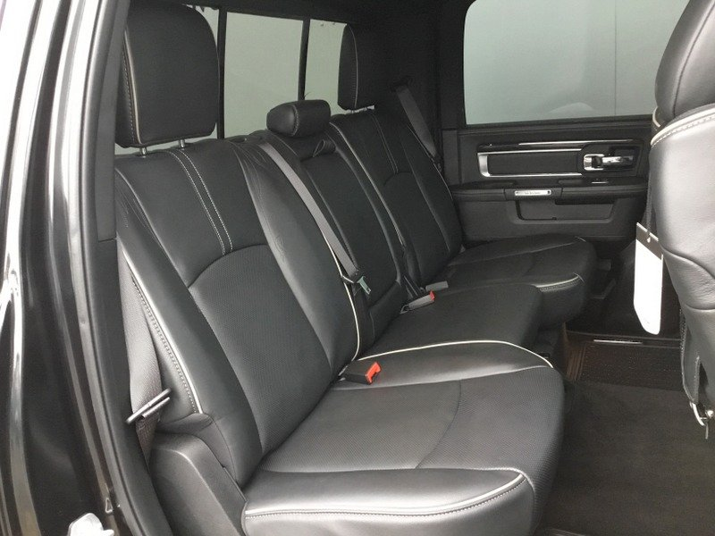 2018 High Spec Truck For Sale (picture 4 of 6)