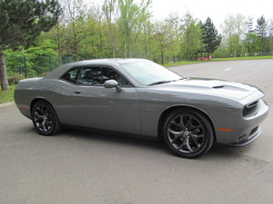 Picture of 2018 Dodge Challenger R/T PLUS 5.7L V8 SOLD