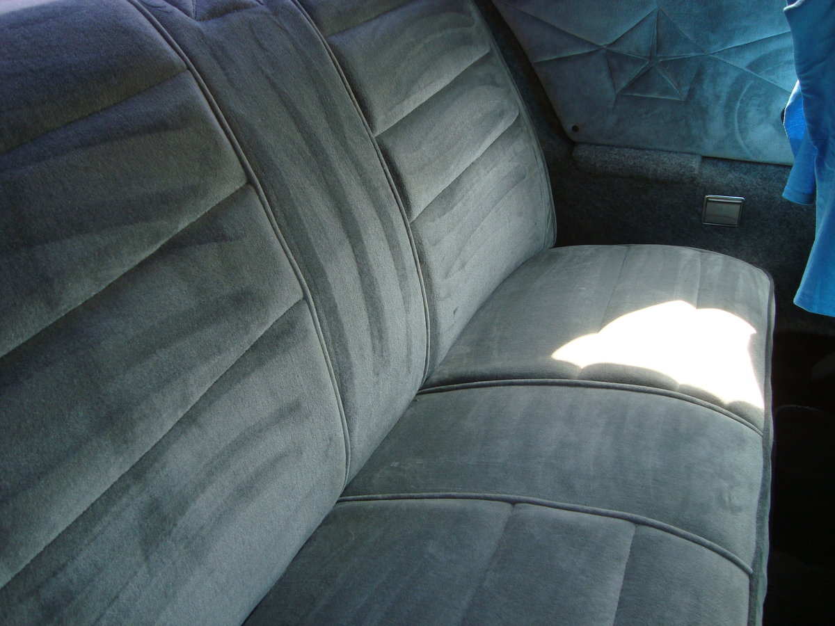 1972 Dodge Charger For Sale (picture 5 of 6)