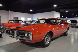 1971 Dodge Charger Super Bee For Sale