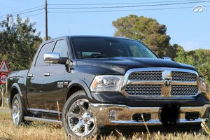 Dodge RAM For Sale | Car and Classic