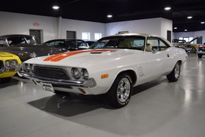 1974 Dodge  For Sale