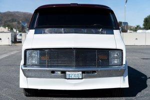 1974 Dodge B100 Shorty Van For Sale