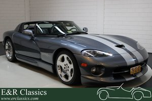 Picture of 2000 Dodge Viper RT / 10 , 18332 Miles verifiable