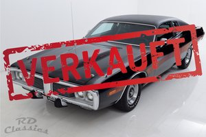 Picture of 1974 Dodge Charger Rallye SOLD