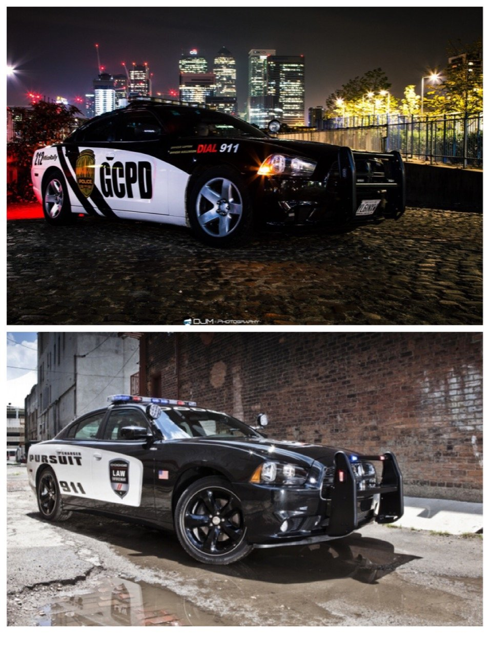 2014 Dodge Charger Pursuit V8 Hemi For Sale (picture 6 of 10)