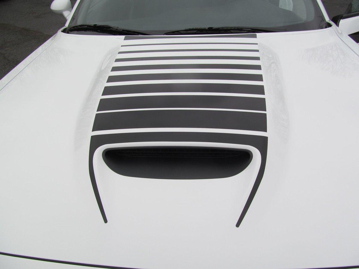 2019 New 2021 reg Dodge Challenger R/T PLUS 5.7L V8 For Sale (picture 2 of 12)