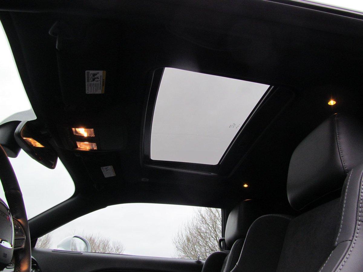 2019 New 2021 reg Dodge Challenger R/T PLUS 5.7L V8 For Sale (picture 7 of 12)