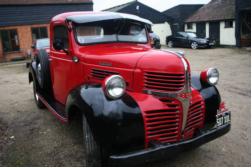 1946 Old American Pick Up Trucks Wanted. Hot Rods etc  Wanted (picture 1 of 6)