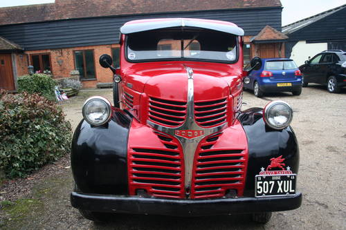 1946 Old American Pick Up Trucks Wanted. Hot Rods etc  Wanted (picture 2 of 6)