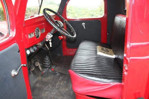 1946 Old American Pick Up Trucks Wanted. Hot Rods etc  Wanted (picture 4 of 6)