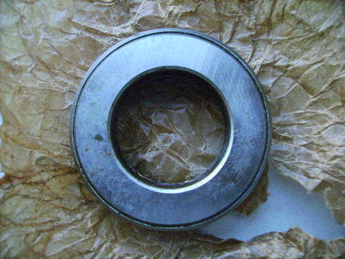1941 Clutch release bearing Dodge/Chrysler/De Soto For Sale (picture 1 of 3)
