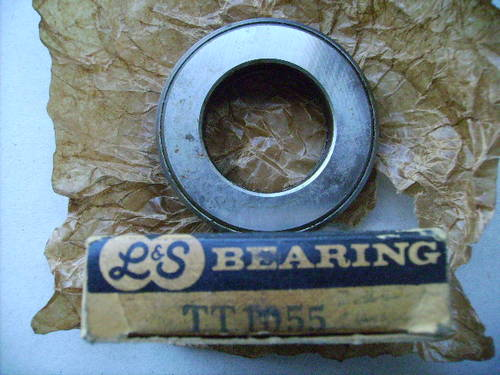 1941 Clutch release bearing Dodge/Chrysler/De Soto For Sale (picture 2 of 3)