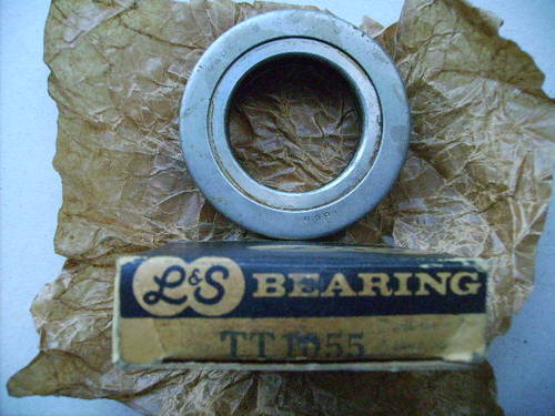 1941 Clutch release bearing Dodge/Chrysler/De Soto For Sale (picture 3 of 3)
