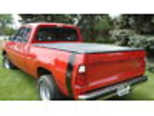 1978 Dodge D150 R/T Club Cab Pickup For Sale (picture 2 of 2)