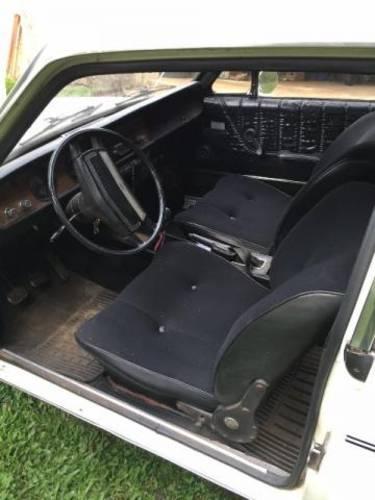 1976 Dodge Polara SOLD (picture 5 of 6)