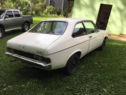 1976 Dodge Polara SOLD (picture 6 of 6)