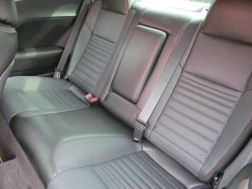 67 reg Dodge Challenger 392 Hemi Scat Pack Shaker🇺&# SOLD (picture 5 of 6)