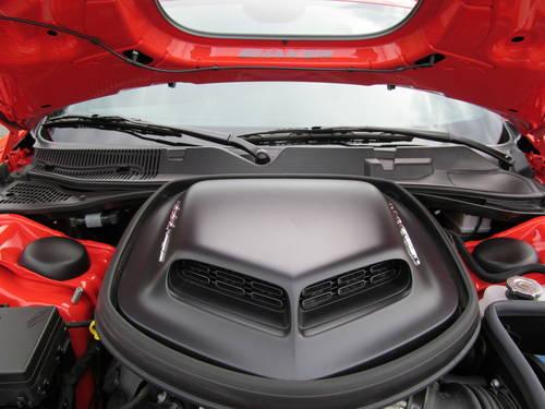 67 reg Dodge Challenger 392 Hemi Scat Pack Shaker🇺&# SOLD (picture 6 of 6)
