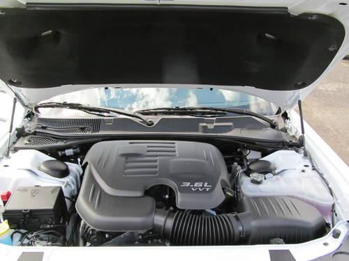 2016 Dodge Challenger SXT 3.6L V6 Auto SOLD (picture 6 of 6)