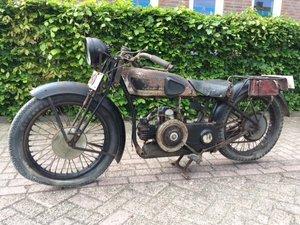 DOUGLAS H3 1930 For Sale