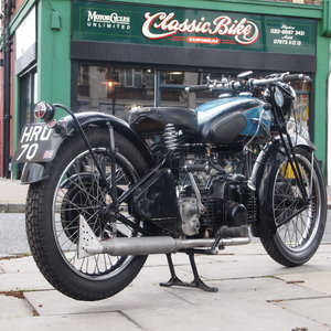 Picture of 1936 Douglas Aero 500, RESERVED FOR DAVID. SOLD
