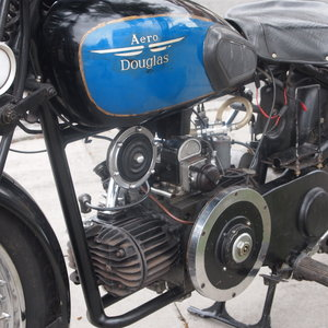 Picture of 1937 Douglas Aero 600, RESERVED FOR JOHN. SOLD