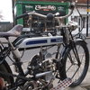 1924 TS350 2 Speed Flat Twin. SOLD TO HAROLD. SOLD